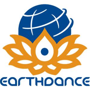 Earthdance300x300